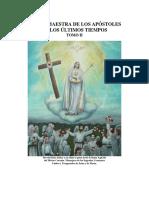 Aposento de Intercesion Por Las Almas Del Purgatorio2