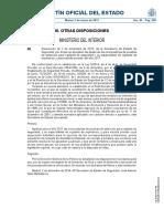 BOE-A-2017-99 policia.pdf