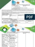 Guía de Actividades y Rúbrica de Evaluación - Tarea 1. Identificar Fuentes de Contaminación y Sus Impactos (2)