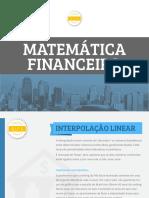 aula5-interpolacao-linear.pdf