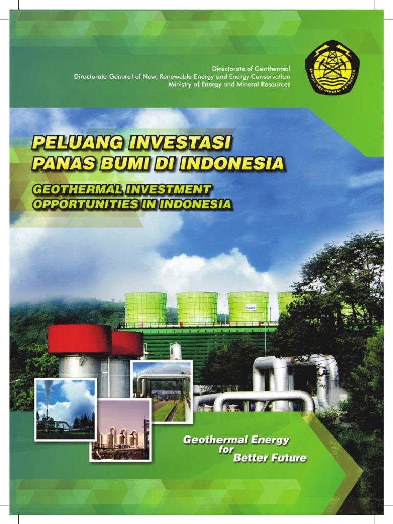 Buku Peluang Investasi - Juli 2015.pdf