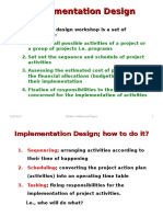 Lecture-7 ZOPP-Implementation Design (2).ppt