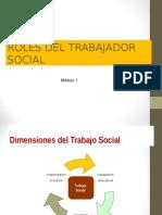 Roles Del Trabajador Social (1) (2)