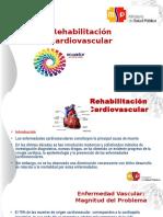 1 Rehabilitacion Cardiovascular
