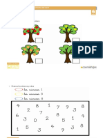 numeros-0-al-9.pdf