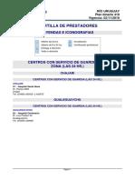 OSDE cartilla42_41.pdf