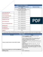 savings_charges.pdf