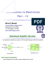 Intro_to_Electronics_P4.pdf
