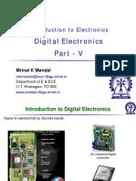 Intro_to_Electronics_P5.pdf