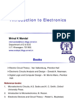 Intro_to_Electronics_P1.pdf