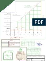 20130101389100121 Plano Perfil Explotacion Veta Yanina