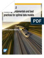 4219_SAP_HANA_Data_Modeling_Best_Practices_.pdf