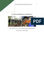 usethisonebcom proposalreport