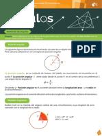 12_Definicion_de_angulos.pdf