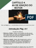 103227394-Cap-4-SISTEMA-DE-IGNICAO-E-ELETRICO-DO-MOTOR.ppt