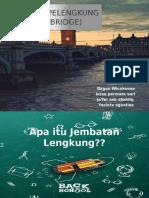 Presentasi Jembatan Pelengkung (MTK).pptx