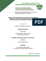 im178.pdf