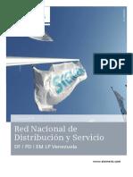Siemens DF PD EM Venezuela Red de Canales_Integradores_Servicio FY16 Vext