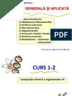 BIOCHIMIE- C1-2.pdf