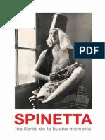 Spinetta.pdf