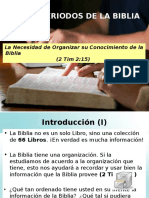 los-17-periodos-de-la-biblia-power-point.ppt