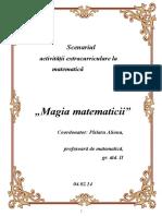 ScenariuMagiaMAT.docx