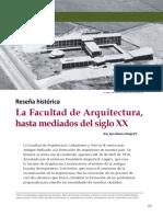 innovacion2art19centenariofaua.pdf