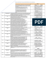 timer_functions.pdf