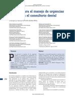 Botiquín para el manejo de urgencias.pdf