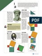 articles-26303_recurso_pdf.pdf PITAGORAS.pdf