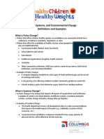 PSE EXAMPLES.pdf