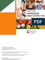 PLAN CCC 2015-2020