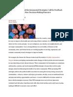 PSE Strategies.pdf