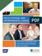 PSE Media Guide FINAL4 (00000002).pdf