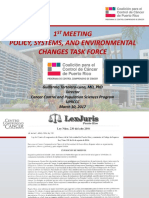 PSE STRATEGIES AND CANCER CONTROL-PSE TASK FORCE MEETING.pdf