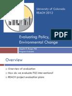 USE-Evaluating PSE Strategies 5-8-2013.pdf