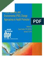 Webinar_slides_-_PES_Approac.pdf