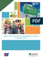 PSE-Resource-Guide.pdf