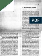 Ingenieria-Sanitaria.pdf