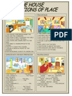 10901 the House Prepositions of Place (1)