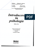 Fileshare_Atkinson_Introducere_in_psihol.pdf