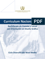 3. CNB_CCLL_Diseño Gráfico_.pdf