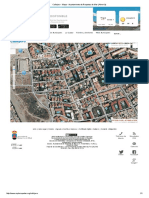 Callejero - Mapa - Ayuntamiento de Roquetas de Mar (Almería)