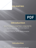 SELF-CONSOLIDATING-CONCRETE (1).pptx