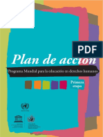 PActionEducationsp.pdf