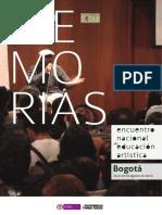 fin_MEMORIAS ENCUENTRO NACIONAL.pdf