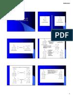 1 METABOLISMO DE CARBOHIDRATOS [Modo de compatibilidad].pdf