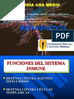1a Esquema Rpta Inmune