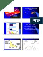 3 Clase Vacunas 2013 [Modo de compatibilidad].pdf