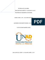 trabajocolaborativo1_culturapolítica_90007_1541.doc.pdf